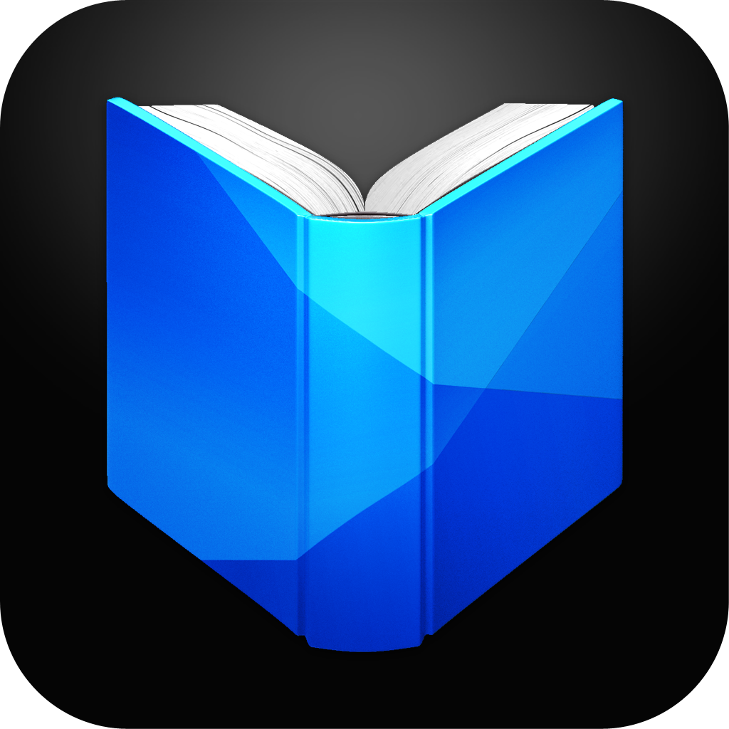 Top Rated 5 Android Apps for E-book Readers