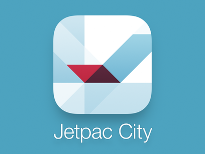 Google Equips Itself with Jetpac for $3.2 Billion