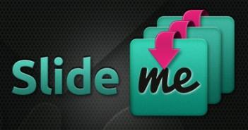 Slide me