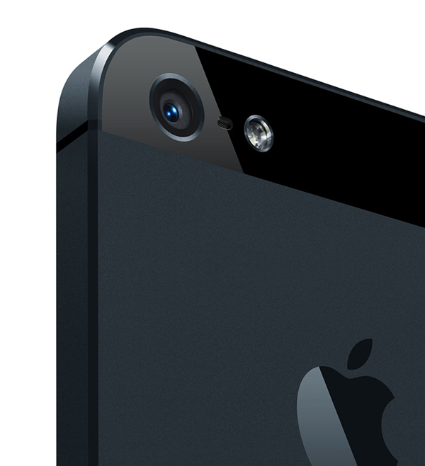 Top and Best iPhone Tips and Tricks
