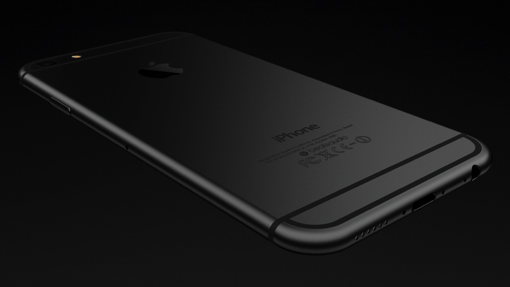 Rumors About Upcoming iPhone 6