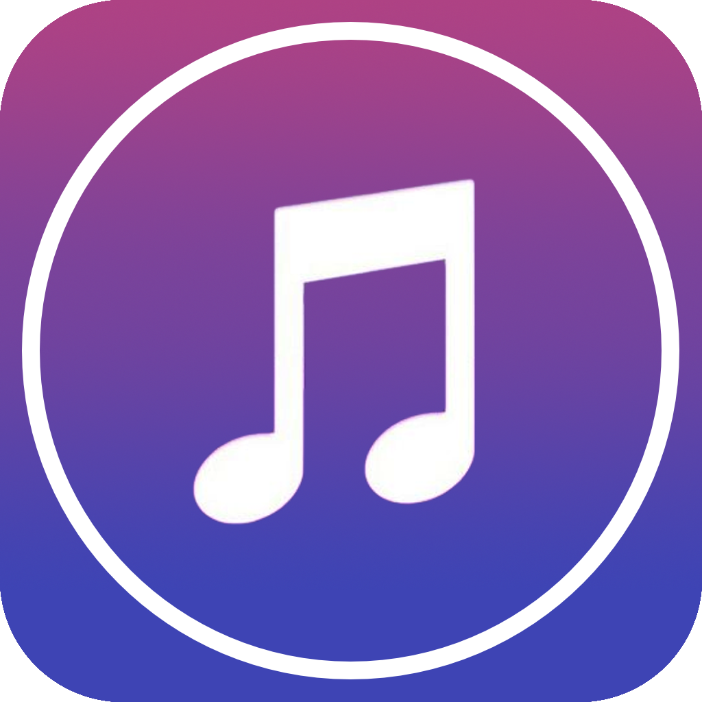 How to get music to itunes store