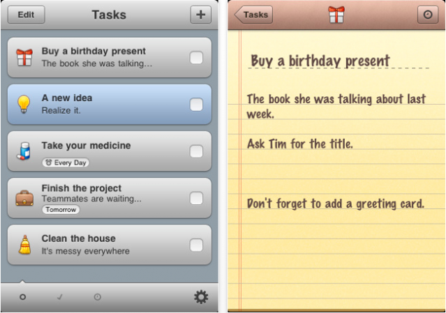 Top 5 Best Project Management Apps for iPhone