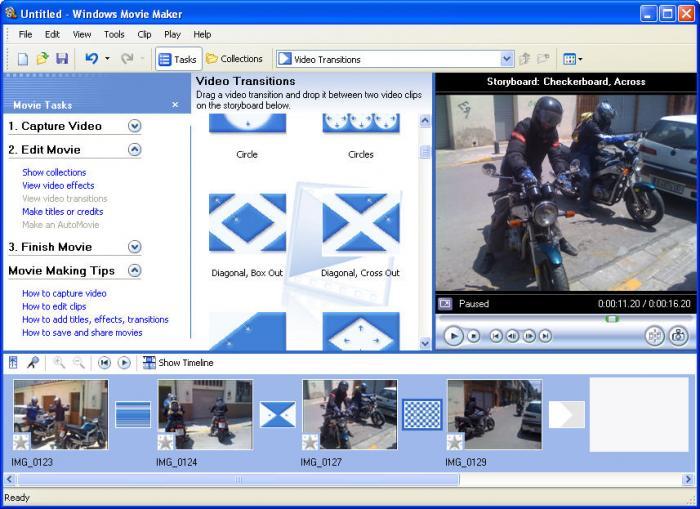 Windows movie maker 2. 6/8 free download & install tutorial 2014.