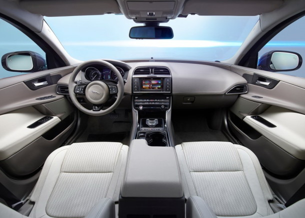 2016 Jaguar 1