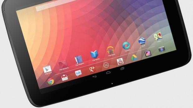 Google Nexus 9  1