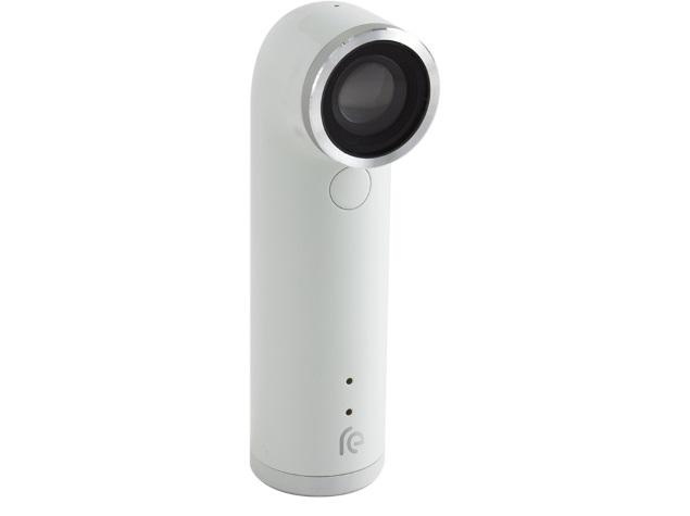 HTC RE 2