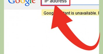 IP address 2