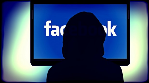 New App of Facebook to Chat Concealing the True Identity