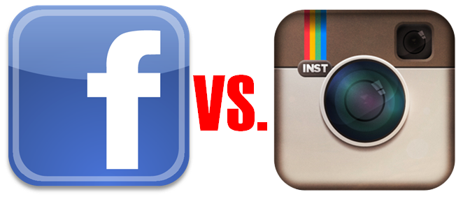 Importance of Instagram Accreted with the Smart Technical Facets
