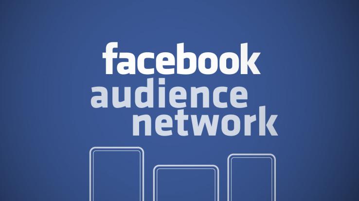 facebook audiance