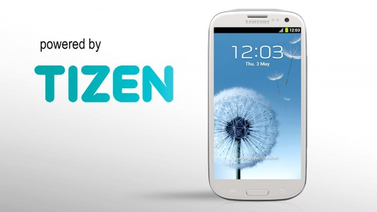 Samsung to Initiate First Tizen Smartphone in India by November 2014