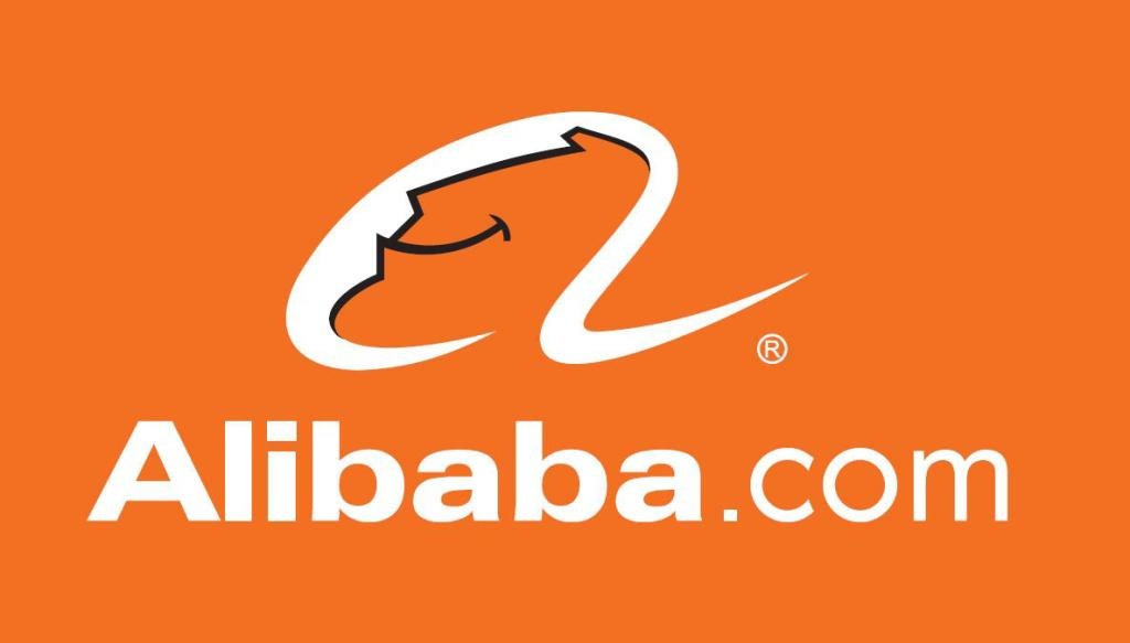 Alibaba claims $ 9.3 Billion in Sales on China's Single's Day