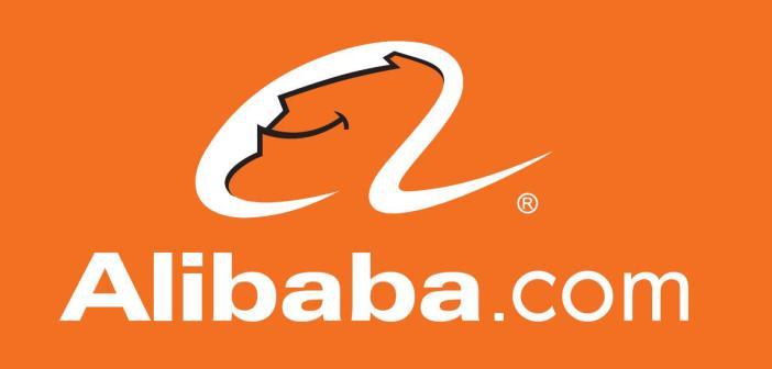 Alibaba 1