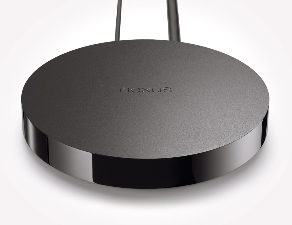 Google Suspends the Pre-Orders for Nexus Player, Lack of FCC approval Cited As Reason