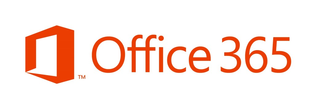 Inadequate Consumer Revenue from Office 365 Despite Increasing Subscriptions