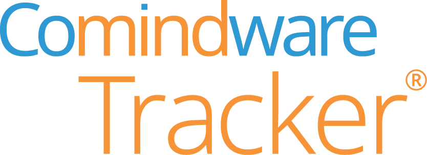 Get Yourself Familiar with the Features and Benefits of  Comindware Tracker!