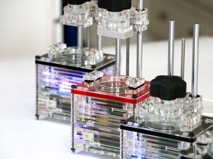 iBox Nano 1