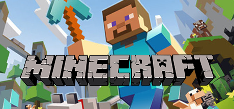 Minecraft Players Will Get to Shape the Game's Story