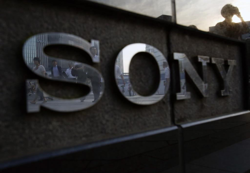 Sony's Denial to Name North Korea as a Hacker