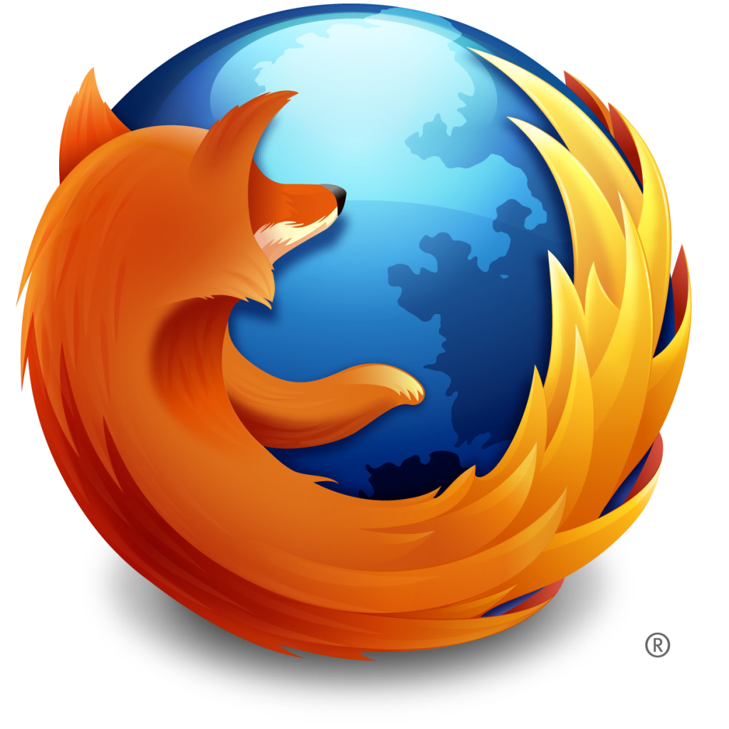 Top Firefox Cool Tips and Tricks