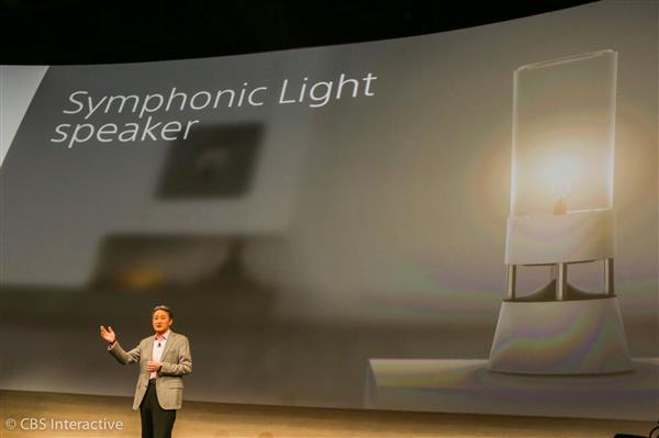 CES Showcases Eccentric to Revolutionary Gadgets