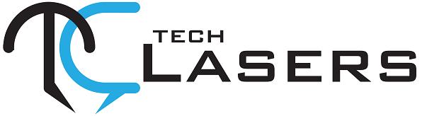 Tech Lasers