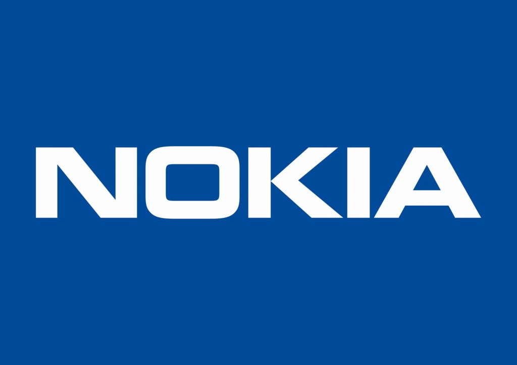 The London Start-Up Company Threatened By Nokia