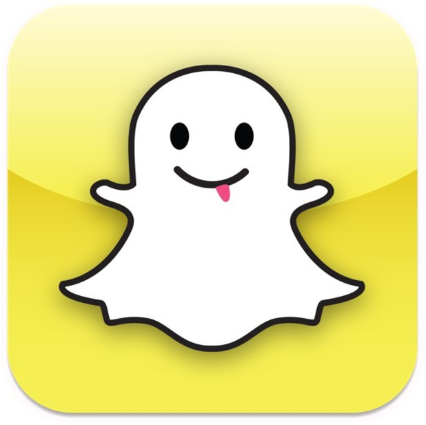 Snapchat Removes Best Friend Feature but Offers Quick Reinstating