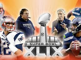 Now Watch Super Bowl XLIX on Any Device