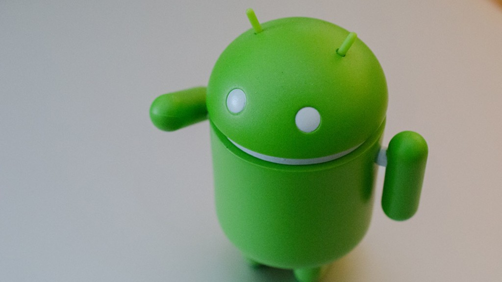 Google Says It Cut Android Malware In Half In 2014