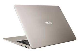 Asus ZenBook UX305 _2
