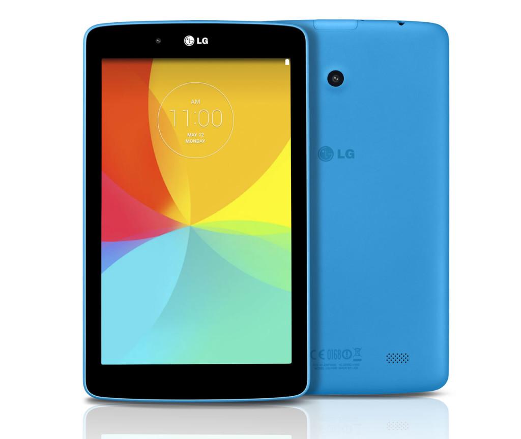 LG G Pad 7
