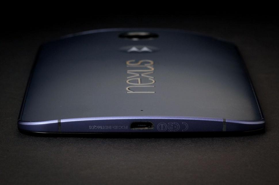 LG Nexus_1