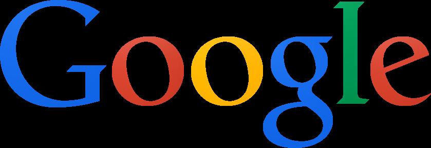Google_appeal