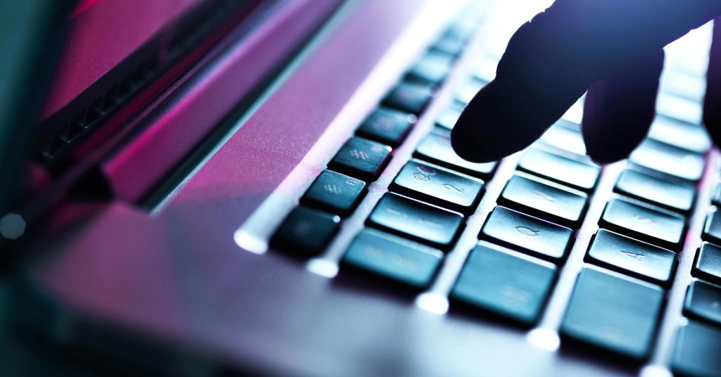 Spy Firm Gets Hacked, Links To Dodgy Regimes Exposed