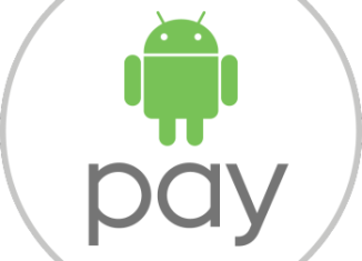 Android_Pay_1