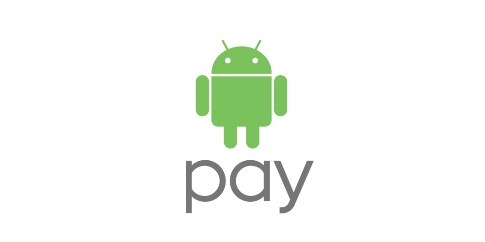 Android_Pay_2