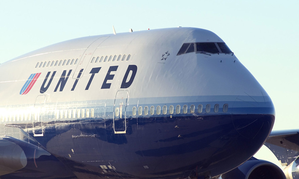 United_Airlines_1