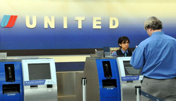 United_Airlines_2