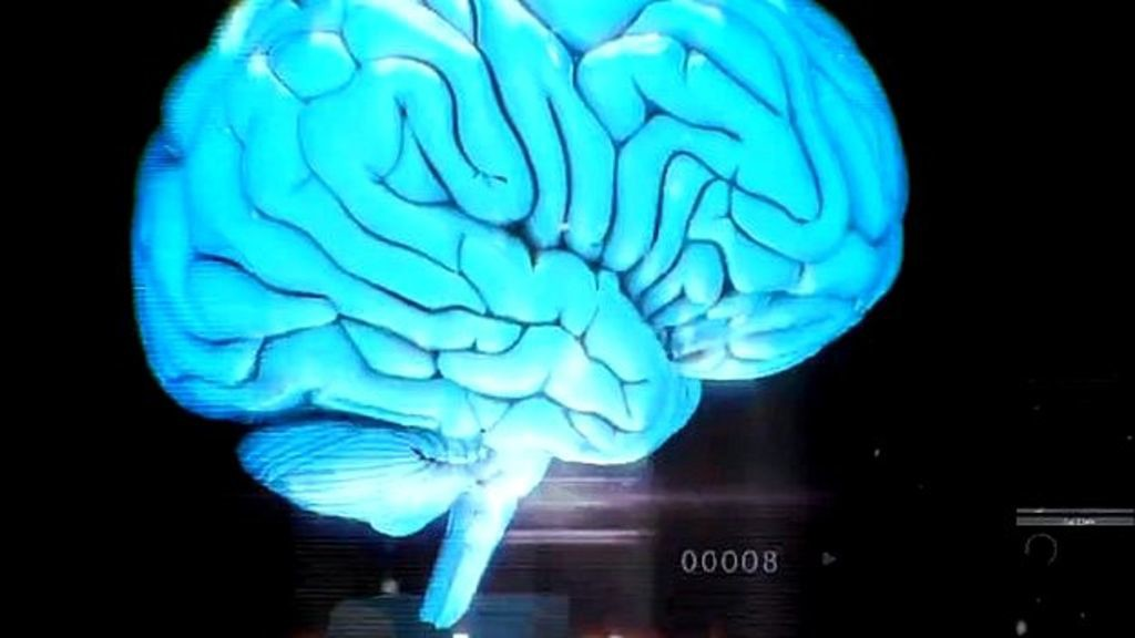 How Video Games Can Change Your Brain
