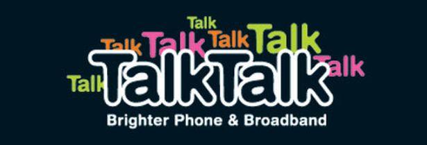 TalkTalk _1