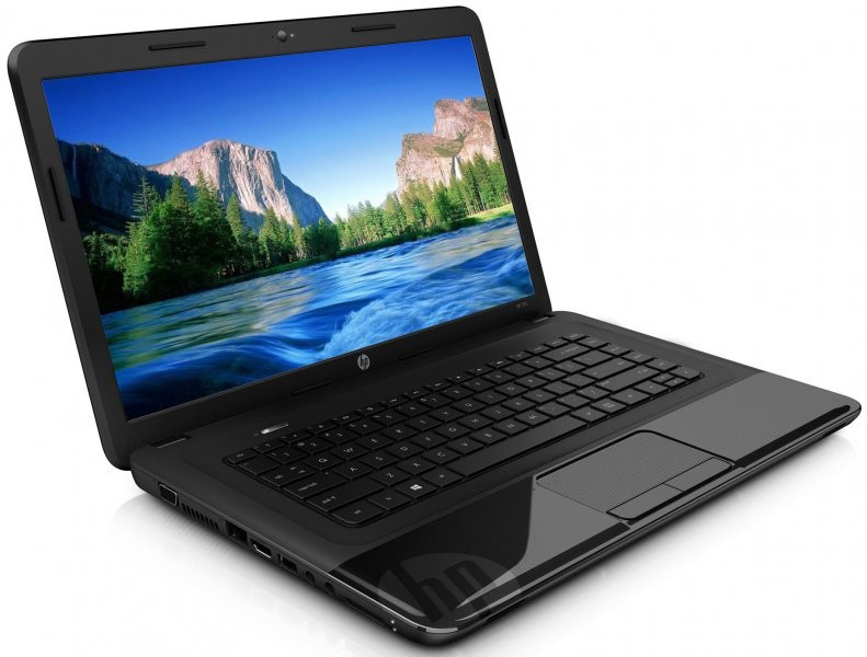laptop_2