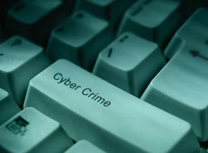 Cybercriminals _1