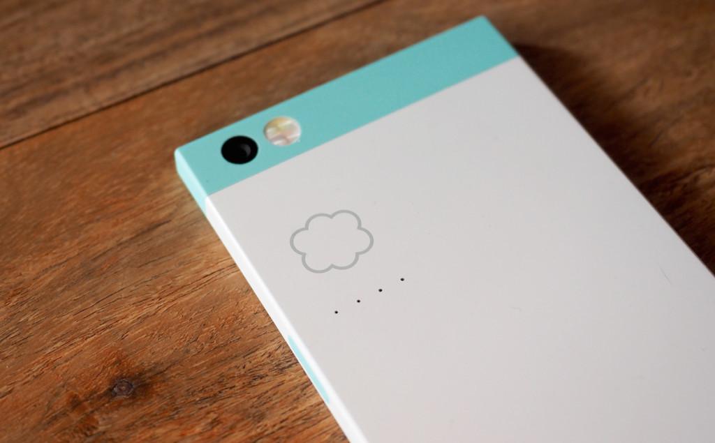Why Nextbit's Robin Smartphone Has Already Won Asia
