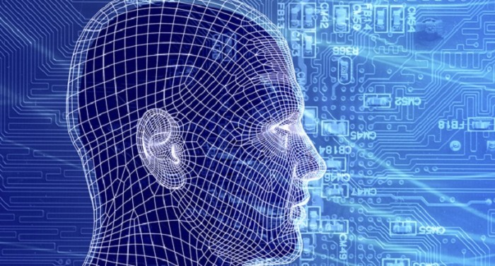 Scientists Coax Computers to Think Like People