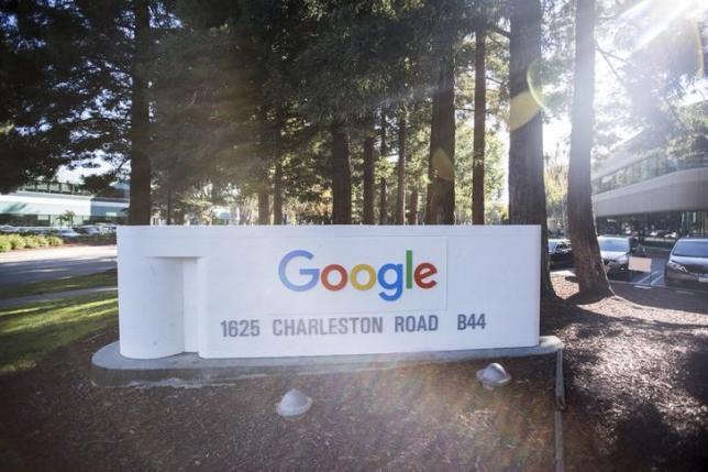 Google Developing New Messaging App