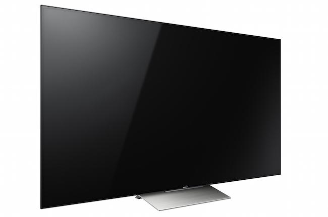 4K HDR TV_1