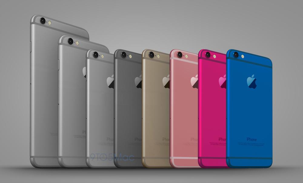 iPhone 5se_1
