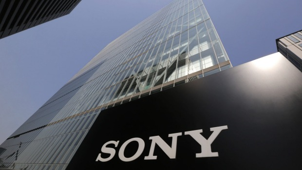 The hackers that took down Sony Pictures are still on the attack, researchers say
